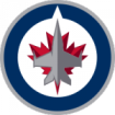 150px-Winnipeg_Jets